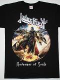 Тениска Judas Priste - Redeemer Of Souls